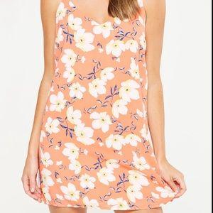 Cotton On Slip Dress